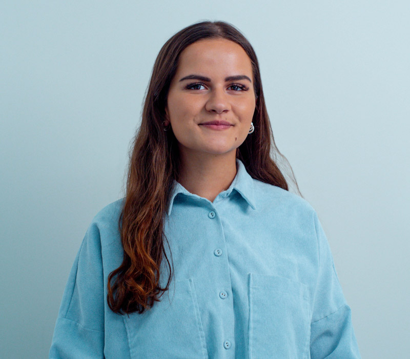 Natalie Bilavcic